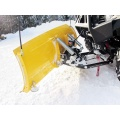 /photos/1447/457/small_vendor.2011.warn_.atv-snowplow.jpg
