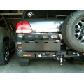 /photos/1591/647/small_kaymar-bumper-landcruiser-200-02.jpg